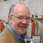 Ian Galbally