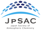 JpSAC