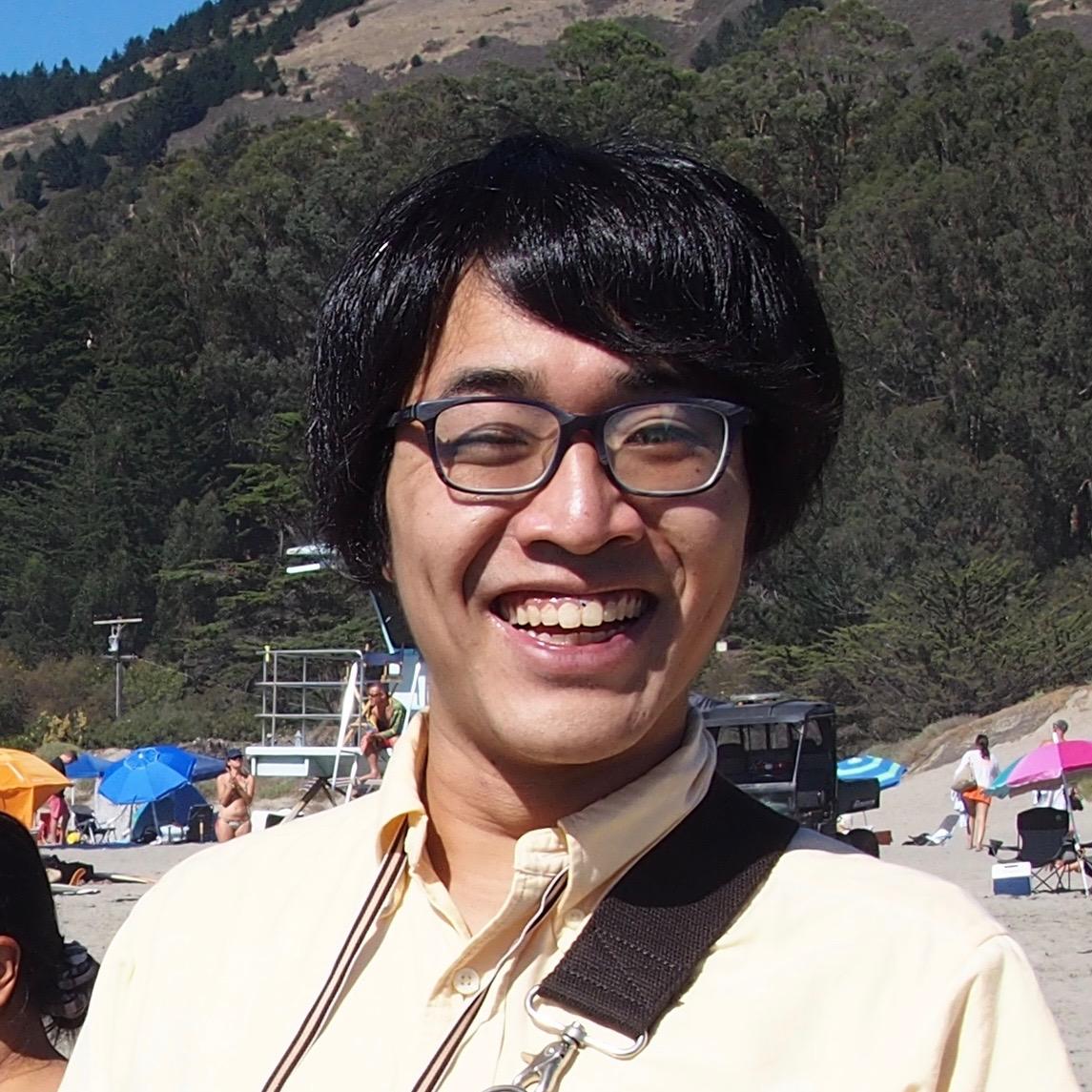 Kohei Sakata