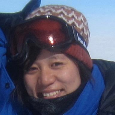 Sakiko Ishino