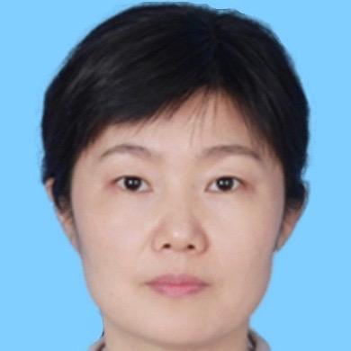 Xuemei Wang