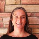 Dr. Megan Melamed