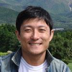 Dr. 谷本 浩志