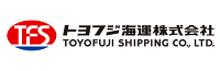 TOYOFUJI SHIPPING CO.,LTD.