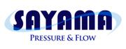 Sayama Corporation